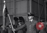 Image of Maj Gen David W Hutchison Greenland, 1960, second 10 stock footage video 65675026147
