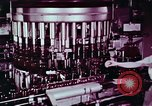 Image of alcohol taxes United States USA, 1953, second 7 stock footage video 65675026149