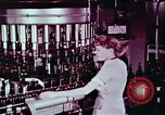 Image of alcohol taxes United States USA, 1953, second 8 stock footage video 65675026149