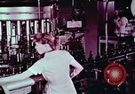 Image of alcohol taxes United States USA, 1953, second 9 stock footage video 65675026149