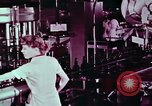 Image of alcohol taxes United States USA, 1953, second 10 stock footage video 65675026149