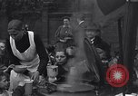 Image of food distribution Germany, 1921, second 3 stock footage video 65675026155