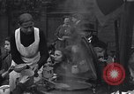 Image of food distribution Germany, 1921, second 5 stock footage video 65675026155