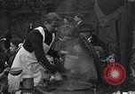 Image of food distribution Germany, 1921, second 6 stock footage video 65675026155