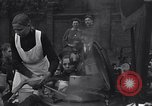 Image of food distribution Germany, 1921, second 10 stock footage video 65675026155