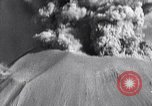 Image of Mount Vesuvius Naples Italy, 1944, second 5 stock footage video 65675026156