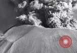 Image of Mount Vesuvius Naples Italy, 1944, second 6 stock footage video 65675026156