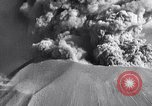 Image of Mount Vesuvius Naples Italy, 1944, second 7 stock footage video 65675026156