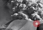 Image of Mount Vesuvius Naples Italy, 1944, second 11 stock footage video 65675026156