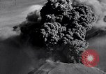 Image of Mount Vesuvius Naples Italy, 1944, second 2 stock footage video 65675026157