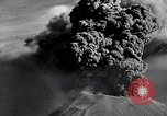 Image of Mount Vesuvius Naples Italy, 1944, second 3 stock footage video 65675026157