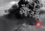 Image of Mount Vesuvius Naples Italy, 1944, second 6 stock footage video 65675026157