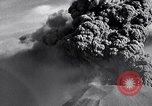 Image of Mount Vesuvius Naples Italy, 1944, second 9 stock footage video 65675026157