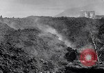 Image of Mount Vesuvius Naples Italy, 1944, second 10 stock footage video 65675026162