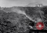 Image of Mount Vesuvius Naples Italy, 1944, second 11 stock footage video 65675026162