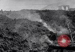 Image of Mount Vesuvius Naples Italy, 1944, second 12 stock footage video 65675026162