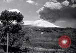 Image of Mount Vesuvius Naples Italy, 1944, second 2 stock footage video 65675026165