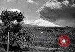 Image of Mount Vesuvius Naples Italy, 1944, second 3 stock footage video 65675026165