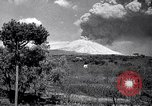 Image of Mount Vesuvius Naples Italy, 1944, second 4 stock footage video 65675026165