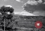 Image of Mount Vesuvius Naples Italy, 1944, second 9 stock footage video 65675026165