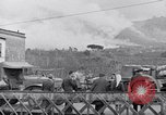 Image of Mount Vesuvius Naples Italy, 1944, second 7 stock footage video 65675026170