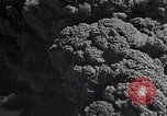 Image of Mount Vesuvius Naples Italy, 1944, second 4 stock footage video 65675026178
