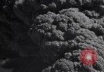 Image of Mount Vesuvius Naples Italy, 1944, second 6 stock footage video 65675026178