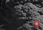 Image of Mount Vesuvius Naples Italy, 1944, second 7 stock footage video 65675026178