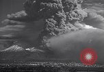 Image of Mount Vesuvius Naples Italy, 1944, second 5 stock footage video 65675026182