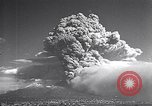 Image of Mount Vesuvius Naples Italy, 1944, second 3 stock footage video 65675026183