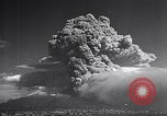 Image of Mount Vesuvius Naples Italy, 1944, second 10 stock footage video 65675026183