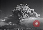 Image of Mount Vesuvius Naples Italy, 1944, second 12 stock footage video 65675026183