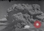 Image of Mount Vesuvius Naples Italy, 1944, second 1 stock footage video 65675026184