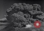 Image of Mount Vesuvius Naples Italy, 1944, second 10 stock footage video 65675026184