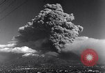 Image of Mount Vesuvius Naples Italy, 1944, second 7 stock footage video 65675026187