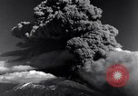 Image of Mount Vesuvius Naples Italy, 1944, second 2 stock footage video 65675026188