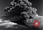 Image of Mount Vesuvius Naples Italy, 1944, second 4 stock footage video 65675026188