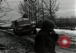 Image of United States 2nd Division retreat Belgium, 1944, second 5 stock footage video 65675026195