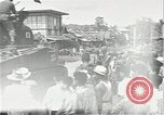 Image of Leyte operation Philippines, 1944, second 3 stock footage video 65675026196