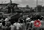 Image of Leyte operation Philippines, 1944, second 4 stock footage video 65675026196