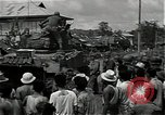 Image of Leyte operation Philippines, 1944, second 5 stock footage video 65675026196