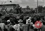 Image of Leyte operation Philippines, 1944, second 6 stock footage video 65675026196
