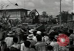Image of Leyte operation Philippines, 1944, second 8 stock footage video 65675026196