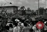 Image of Leyte operation Philippines, 1944, second 9 stock footage video 65675026196