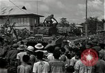 Image of Leyte operation Philippines, 1944, second 10 stock footage video 65675026196