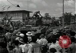 Image of Leyte operation Philippines, 1944, second 11 stock footage video 65675026196