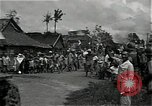 Image of Leyte operation Philippines, 1944, second 12 stock footage video 65675026196