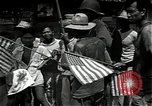 Image of Leyte operation Philippines, 1944, second 4 stock footage video 65675026198