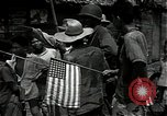 Image of Leyte operation Philippines, 1944, second 5 stock footage video 65675026198