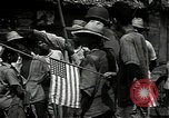Image of Leyte operation Philippines, 1944, second 6 stock footage video 65675026198